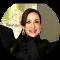 Beatriz Correa